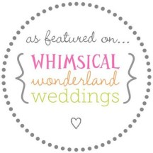 whimsical-wonderland-weddings-480x480