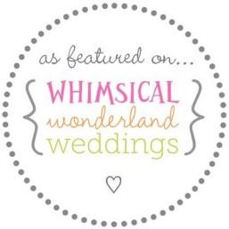 whimsical-wonderland-weddings-480x480