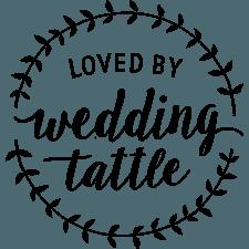 weddingtattle