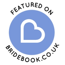 featured_on_badge-bridebook copy