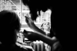 Magpie-Eye Photography_Ella & Joe_0110