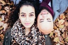 Magpie-Eye_Tammy & Karl_IMG_0266
