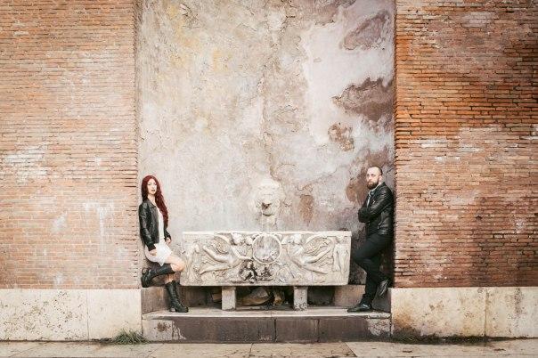 Magpie-Eye_Silvia and AdrianoIMG_0551