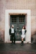 Magpie-Eye_Silvia and AdrianoIMG_0771