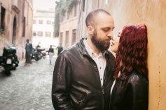 Magpie-Eye_Silvia and AdrianoIMG_0921