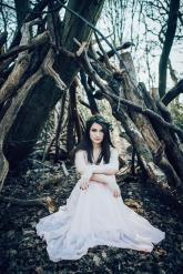 Magpie-Eye_bridesmaids_0189