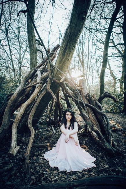 Magpie-Eye_bridesmaids_0191