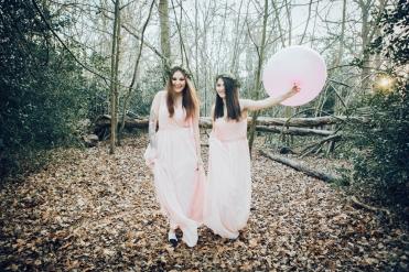Magpie-Eye_bridesmaids_0412