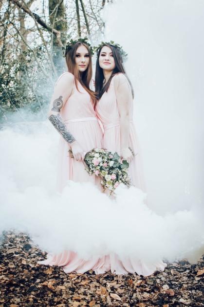 Magpie-Eye_bridesmaids_0629
