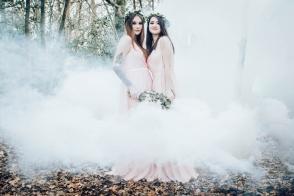 Magpie-Eye_bridesmaids_0631