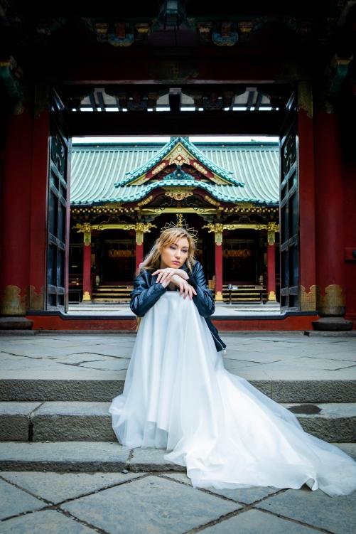 Magpie-Eye_Tokyo Bridal Shoot_IMG_0328
