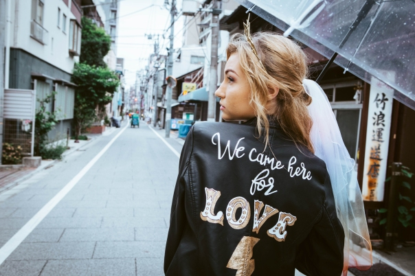 Magpie-Eye_Tokyo Bridal Shoot_IMG_0832