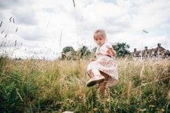 Magpie-Eye_Daisy Maia Goldie_IMG_0215