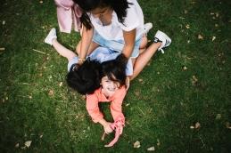 Magpie-Eye_Elia & Family_IMG_0179