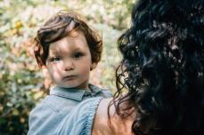 Magpie-Eye_Sophie & Family_IMG_0938